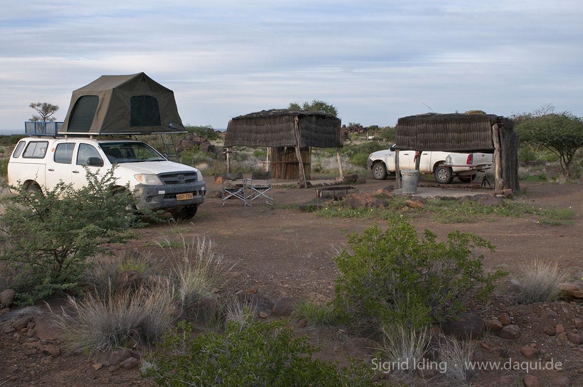 Garas Rest Camp_08