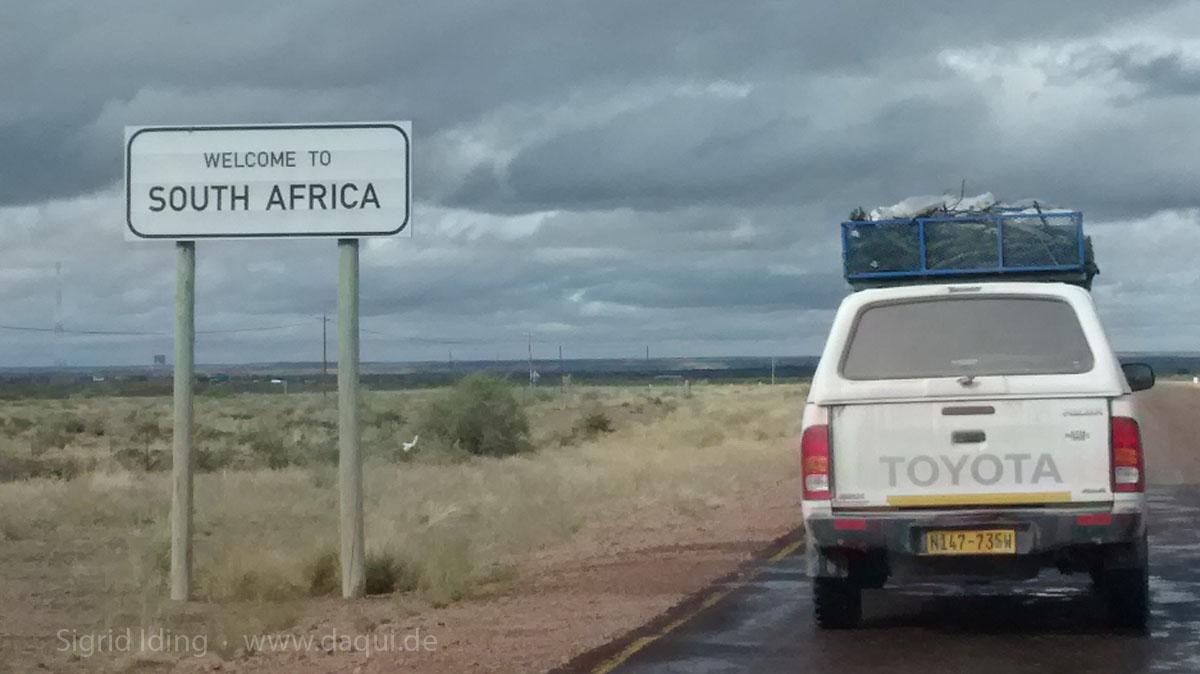 Suedafrika_2