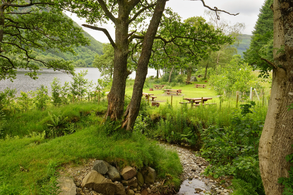Highlands-00542