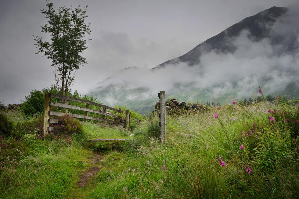 Highlands-00698