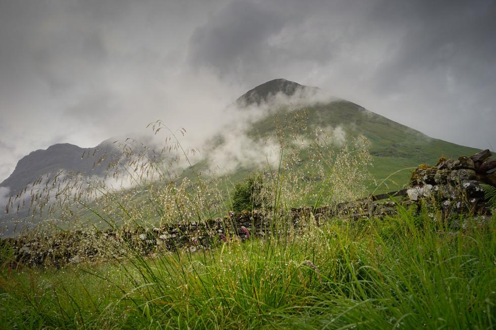 Highlands-00708