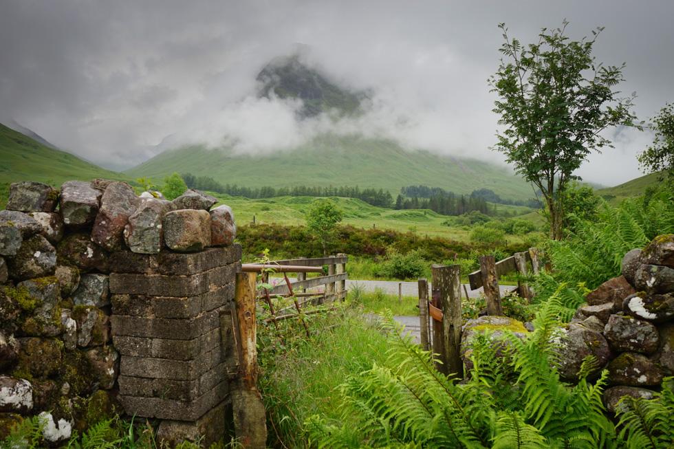 Highlands-00730