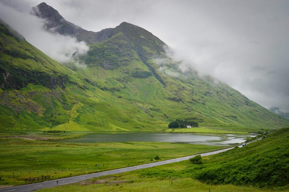 Highlands-00744