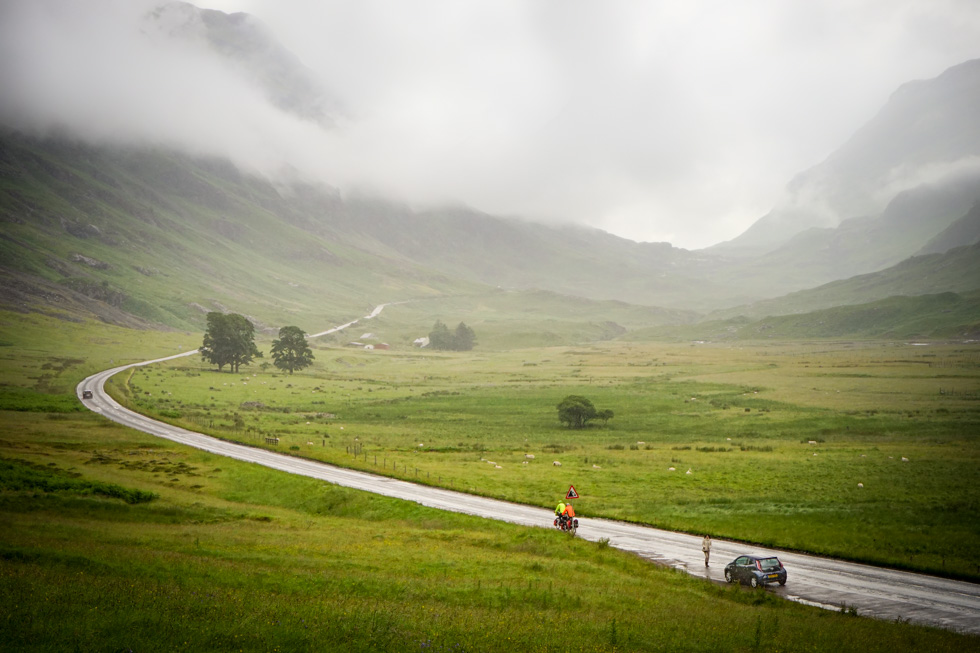 Highlands-00759