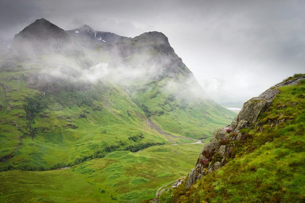 Highlands-00778