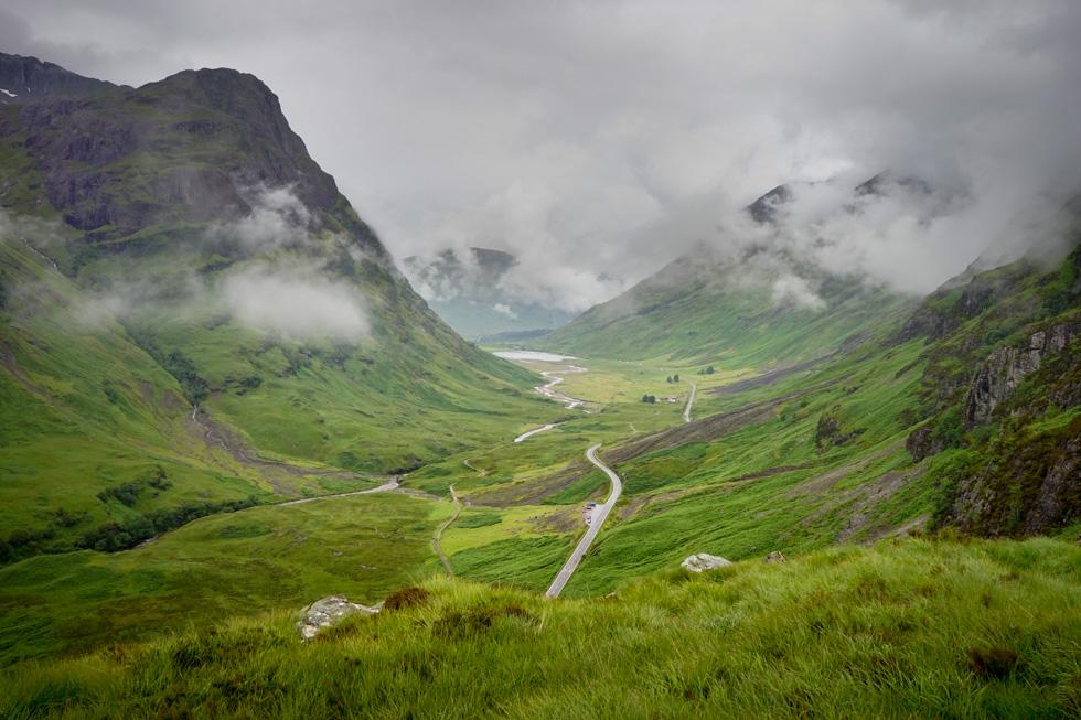 Highlands-00788