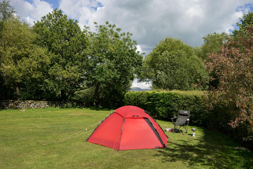 Lake District 29-07-00885