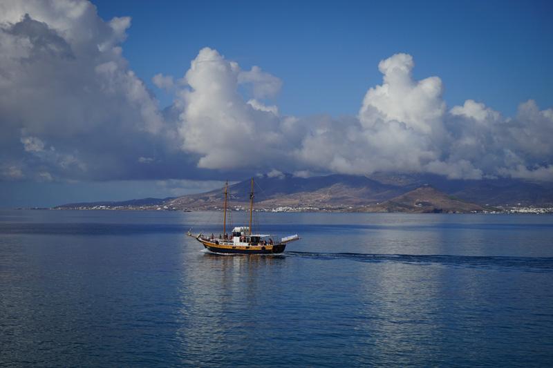 Naxos_Agia Anna Stelida-00992