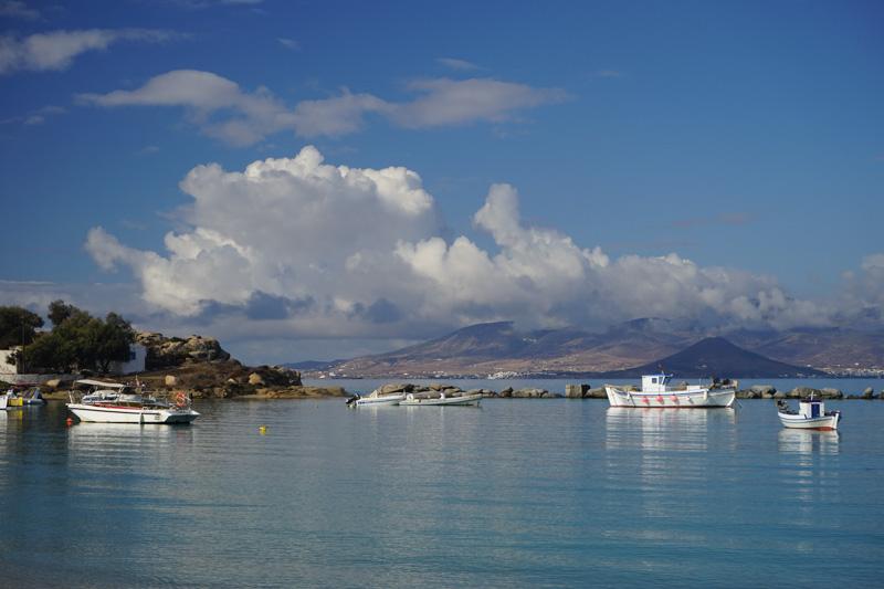 Naxos_Hafen Agia Anna-00969