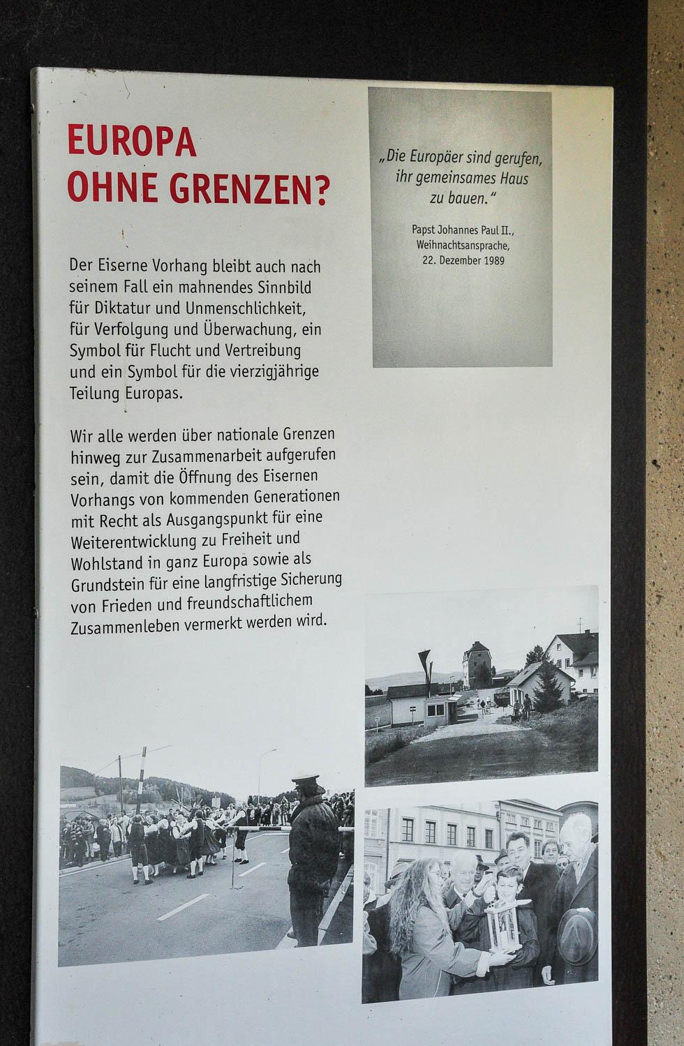 Mahnmal Eiserner Vorhang-15