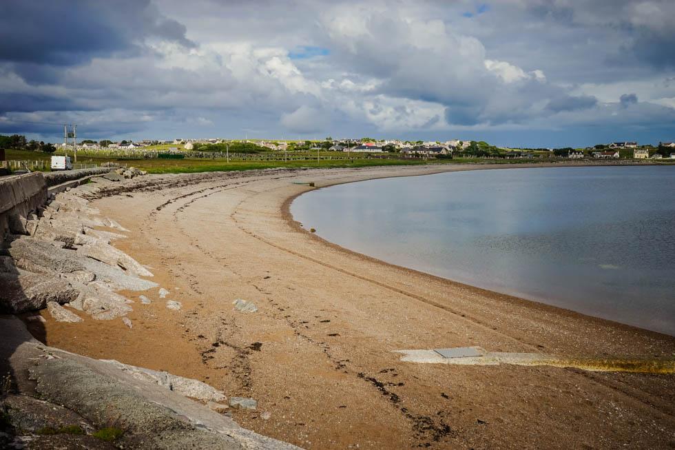 Sandwick Bay2
