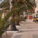 Promenade von Lopud